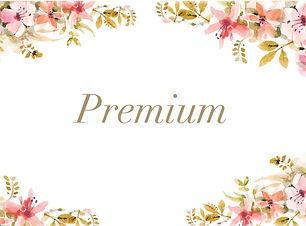 nombres precios web-2-07.jpg
