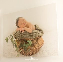 cuadro madera 1cm