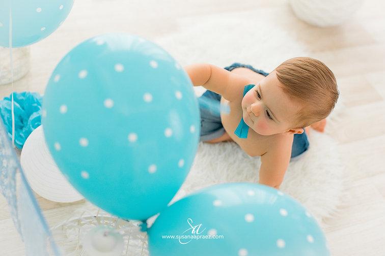 Sesiones_fotos_niños_cake_smash_cumpleañ