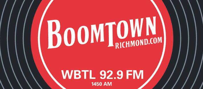 https://www.boomtownrichmond.com/