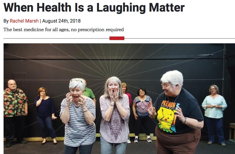 https://www.boomermagazine.com/laughter/