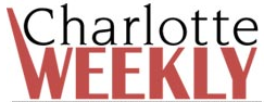 http://thecharlotteweekly.com/news/2017/10/actress-teaches-improv-comedy-classes-for-seniors/