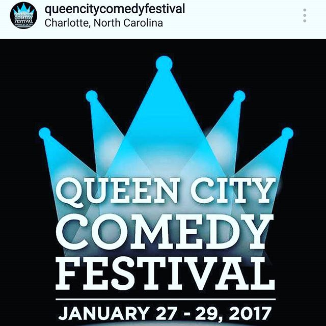 Boom. _www.queencitycomedy