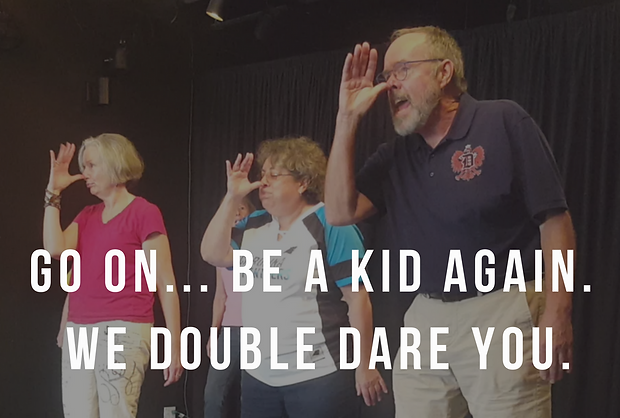 Go on... be a kid again. We double dare you..png