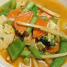 Red Curry (med)