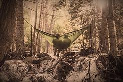 two person on green mesh hammock outdoor_edited_edited.jpg