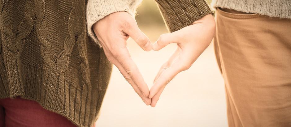 Healthy Boundaries for Healthier Relationships