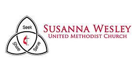 swumc logo.jpg