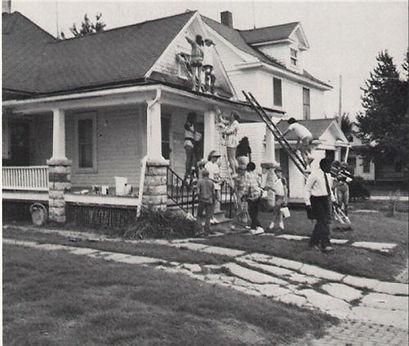 first habitat house 1.jpg