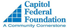 Capitol-Federal-Foundation-logo-1.jpg