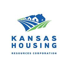 ks housing resources logo website.jpg