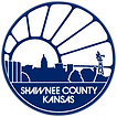 shawnee county logo.png
