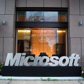 Microsoft globaliza programa que ajuda empresas a migrar do Windows 7 para o 10