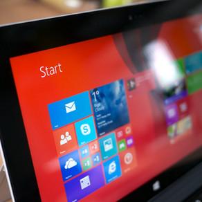 Optimize o arranque do Windows 10 de forma simples