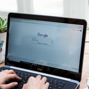Truques para pesquisas mais eficazes no Google