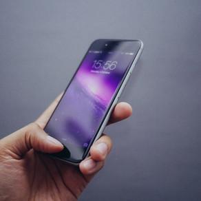 Saiba como obter mais autonomia no seu smartphone