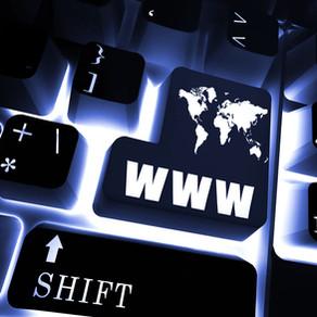"""WWW faz 30 anos e o seu inventor lança campanha para """"salvar a Web"""""""