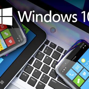 Personalizar o desempenho de cada aplicação no Windows 10