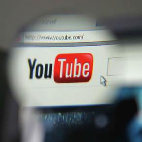 Youtube já não o impede de realizar outras tarefas simultaneamente
