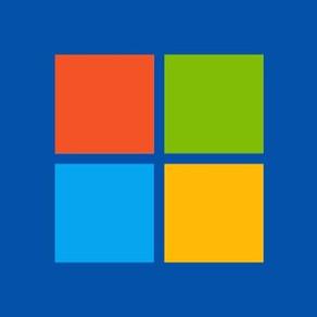 Atualize já o Windows! Foi descoberta uma falha nos drivers que dá controlo total do PC
