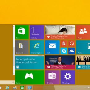 O que é e como pode ativar a Sandbox do Windows 10