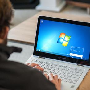 Limpe a Área de Transferência do Windows 10 com um simples comando