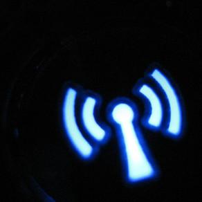 Nova falha grave no WiFi afeta milhões de dispositivos