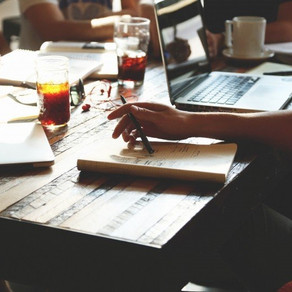 As inovações do Windows 10 e Office 365 que conciliam vida pessoal com profissional