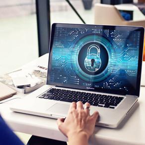 Mais de 50% dos europeus acha impossível ter privacidade na Internet