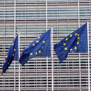 Cartões de Cidadão vão ser alterados na União Europeia