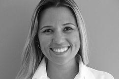 Dra Marcela Russo