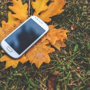 O que fazer se o seu telemóvel for roubado ou perdido: prevenção e acção imediata