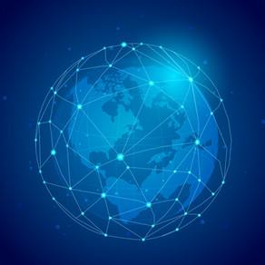 Dia da Internet Segura: Dicas BSP Consulting