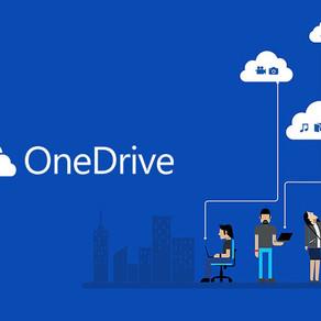 Como ativar e usar o Cofre Pessoal do OneDrive no Windows 10