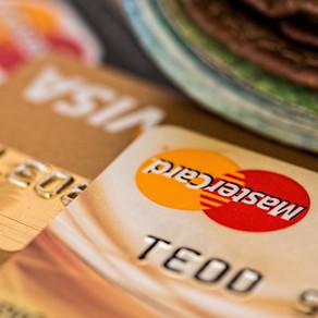 SIBS alerta para fraudes em sites de comércio online