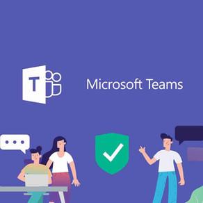 Problemas com o Microsoft Teams? Aprenda a limpar a cache desta aplicação