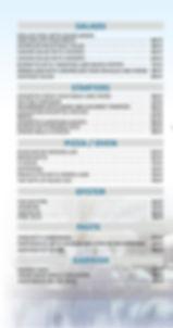 меню POOL-А3 - -_page-0002.jpg