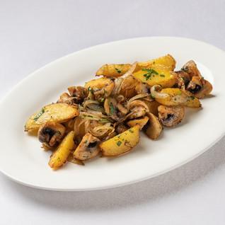 картофель жаренный с грибами.jpg
