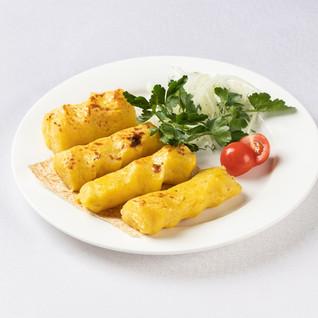 люля-кебаб из картофеля.jpg