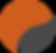 Вечеринки в сочи | Большой Сочи | ТРЦ Мандарин