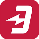 24264_237x237_logo.png