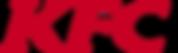 kfc-logo-red-3.png