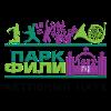 Logo_monohrom-01.png