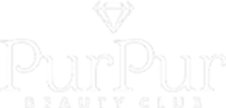 logo pur-pur_white.png