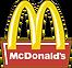 mcdonalds-clipart-pixel-13.png