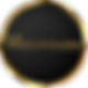 Inst_logo.png