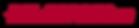 logo_full_red_1200.png