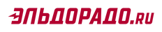 logo_full_red_1200.png