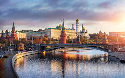 Кафе Хинкальная Москва