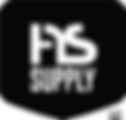 FNSSupply_Logo_Shield_Black.png